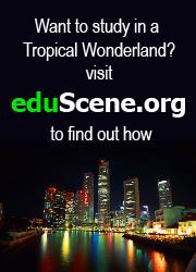 eduscene1.jpg
