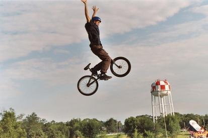 bicyle.jpg